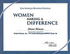 women_diffence